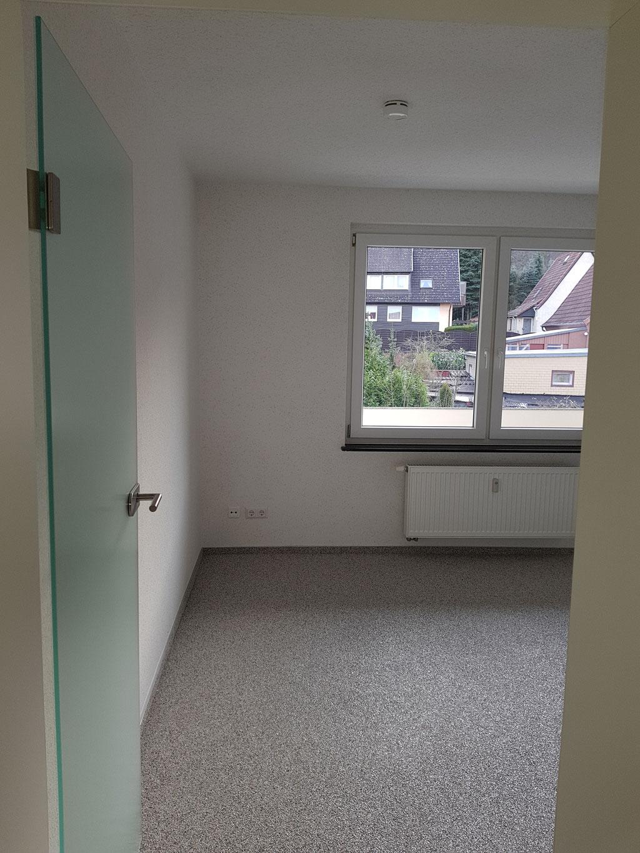 Steinteppich verlegung - Bad Harzburg