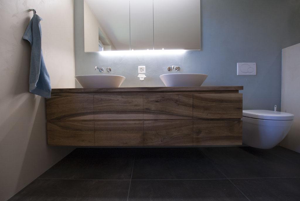 Fußbodenplatten Bad ~ Badezimmer oberhittnau www.weisston.ch