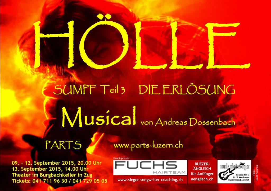 2015 MUSICAL - HÖLLE, SUMPF 3