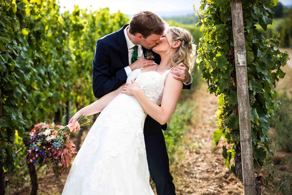 Hochzeitsfotos, Hochzeitsbilder, Hochzeitsfotograf Ralf Riehl, Weingut Schloss Reinhartshausen, Hauptstraße 39, 65346 Eltville am Rhein