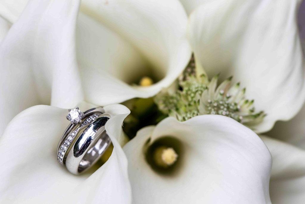 eheringe, Hochzeitsringe, Trauringe, Liebe