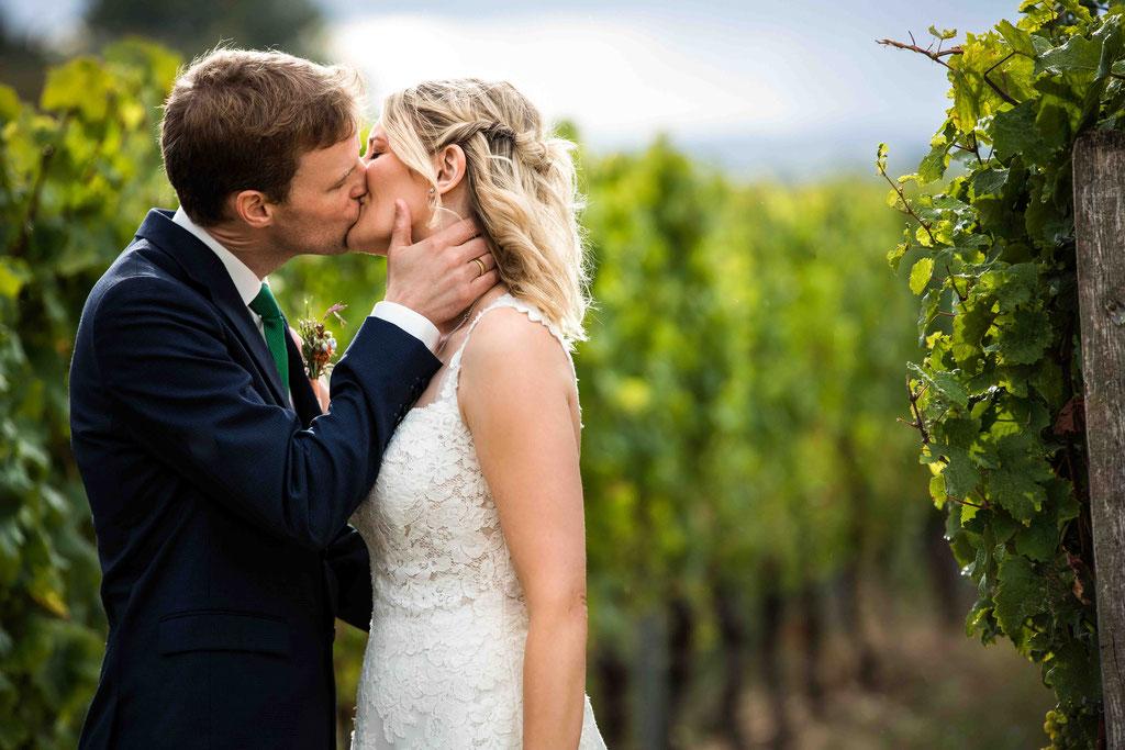 Liebespaar, Brautpaar, Ehepaar, Hochzeitsbild, Hochzeitfoto, Hochzeitsfotograf Ralf Riehl, Perfekte Hochzeitsbilder