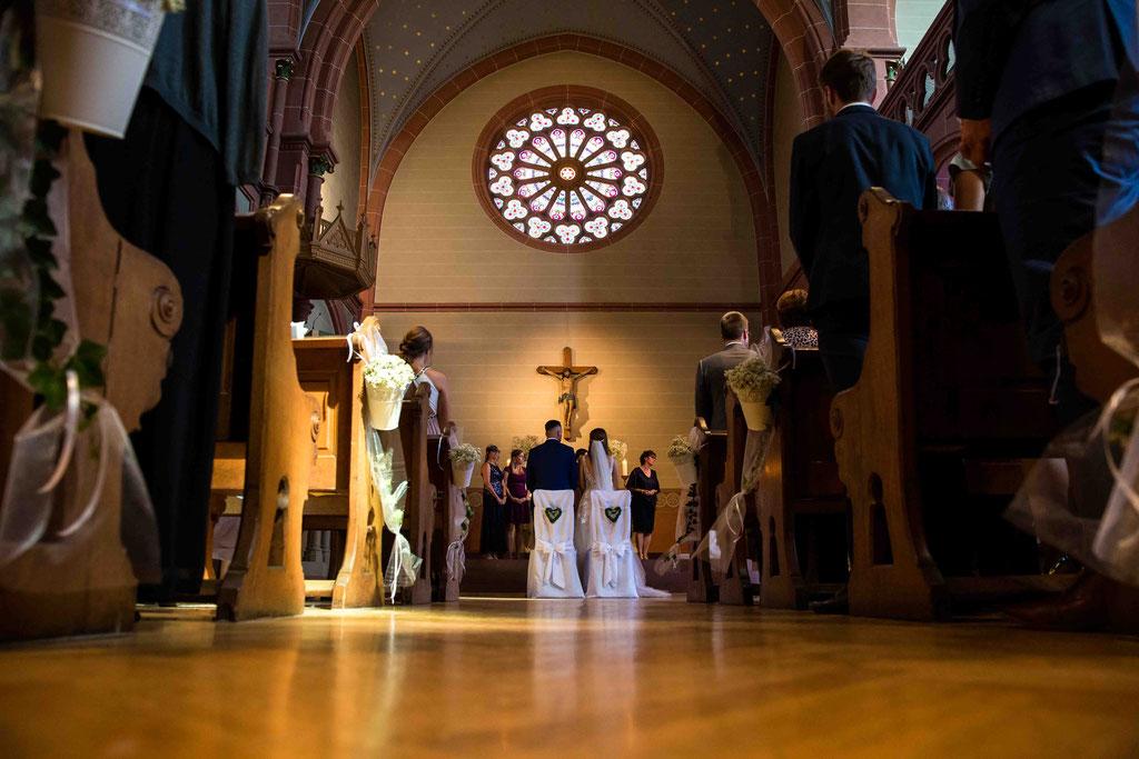 Perspektive für Hochzeitbilder, Bester Hochzeitsfotograf in der Umgebung, Top Hochzeitsfotograf