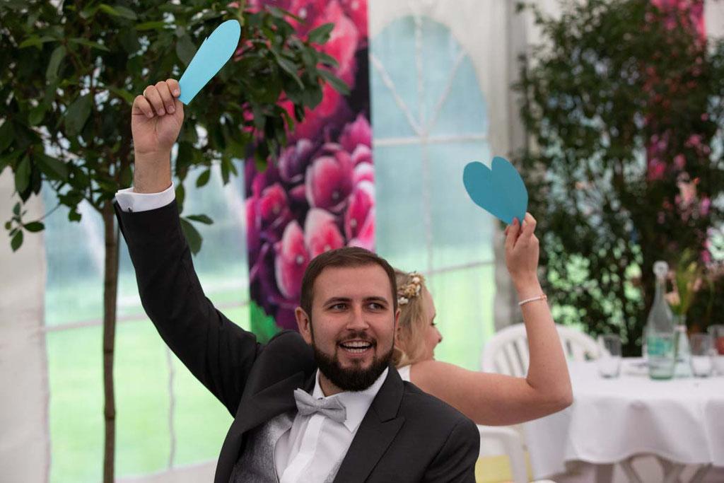 Hochzeitsspiele, spaß Hochzeitsspiel, Spiele an der Hochzeit