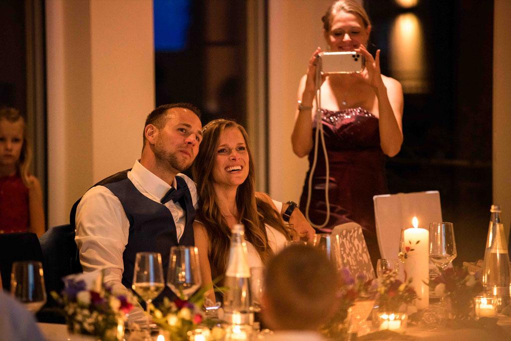 Hofgut Donnersberg, Außerhalb 3, 55578 Vendersheim, Hochzeitsfotograf, Hochzeitsbilder, Hochzeitsfoto, Paarbilder, Ehefoto, Hochzeitsreportage Hofgut Donnersberg, Hochzeitsbilder bei der Party