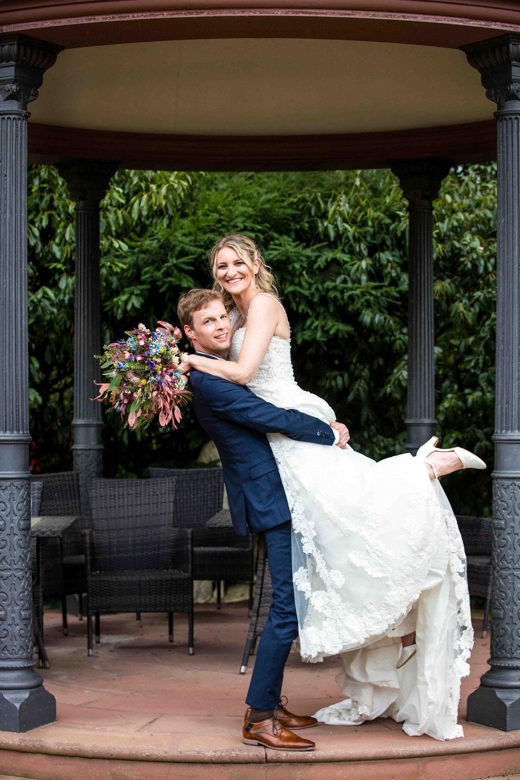 Hochzeitsfoto, Brautpaar, Hochzeitspaar Bilder Hochzeitsfotograf