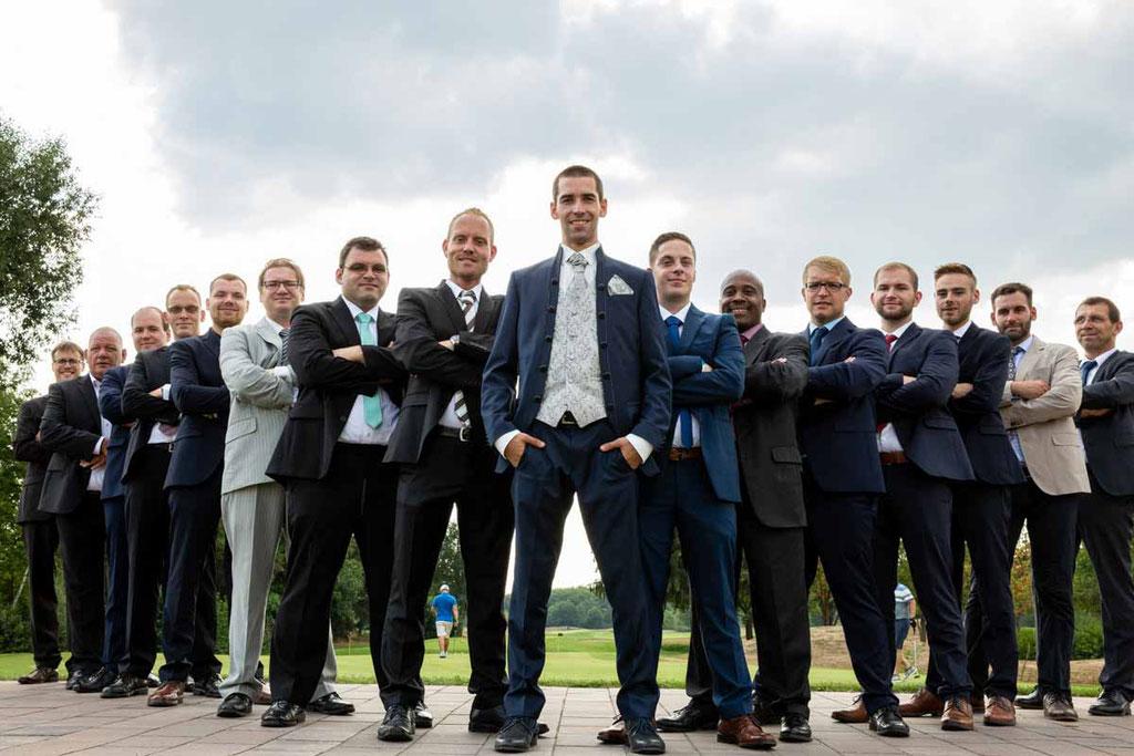 Hochzeit mit der Feuerwehr, Hochzeitsfotograf, Hochzeitsfotografin, Hochzeitslocation Golfresort Gernsheim, Golfparkallee 1, 64579 Gernsheim