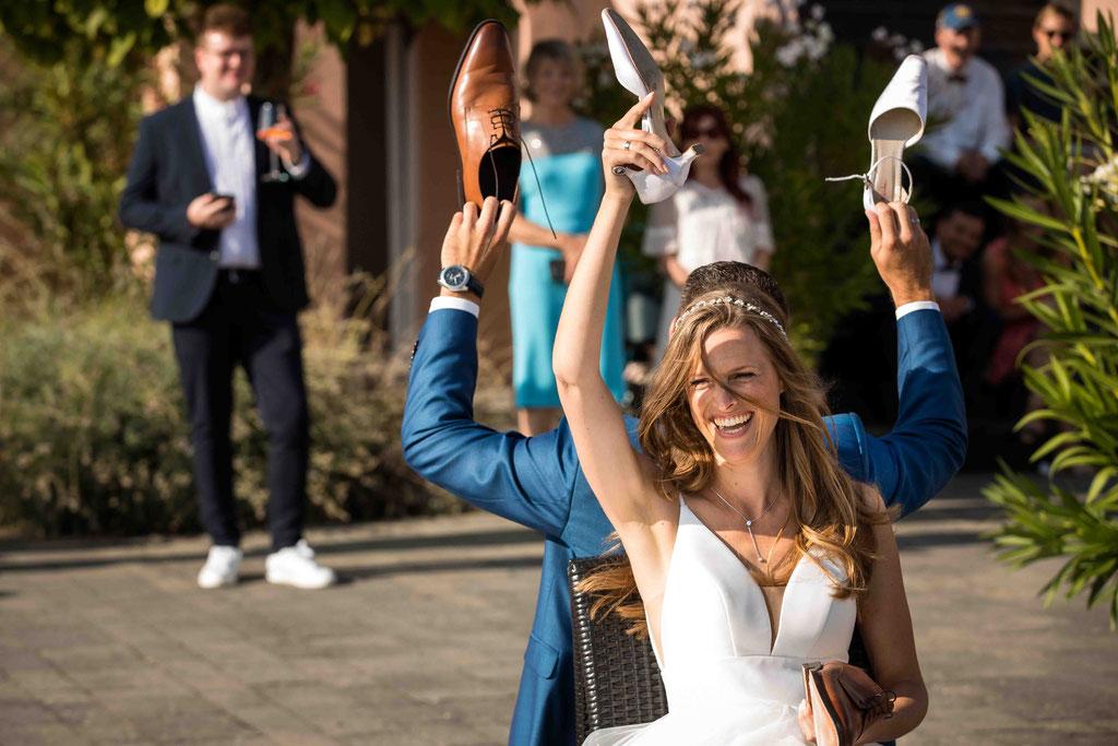 Hofgut Donnersberg, Außerhalb 3, 55578 Vendersheim, Hochzeitsfotograf, Hochzeitsbilder, Hochzeitsfoto, Hochzeitsspiel