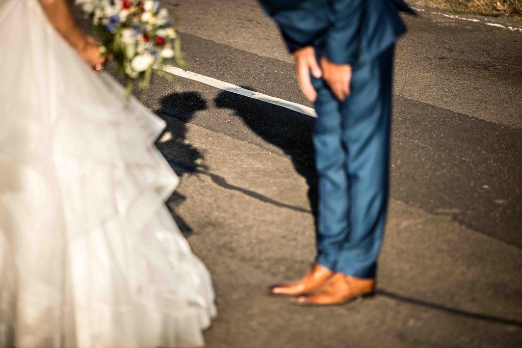 Hofgut Donnersberg, Außerhalb 3, 55578 Vendersheim, Hochzeitsfotograf, Hochzeitsbilder, Hochzeitsfoto, Paarbilder, Ehefoto, Hochzeitsreportage Hofgut Donnersberg, kreative Hochzeitsbilder