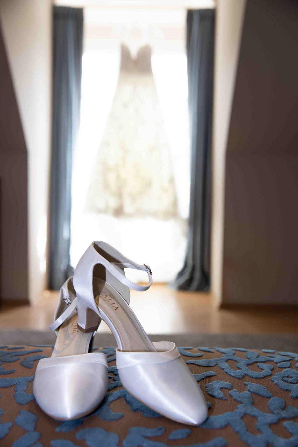 Hochzeitsfotograf, Weingut Schloss Reinhartshausen, Hauptstraße 39, 65346 Eltville am Rhein
