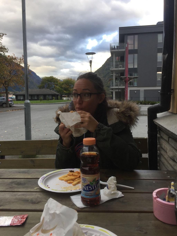 Odda_Trolltunga_Norwegen_Reisebericht_Die Roadies