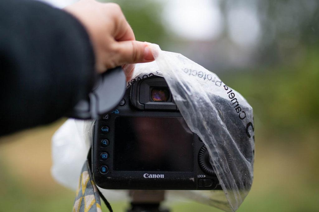 12 Musthaves im Kamerarucksack_Fotoquipment_Reise