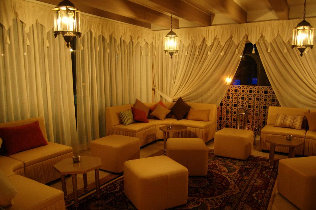 Resultado de imagen de decoracion restaurantes tematicos
