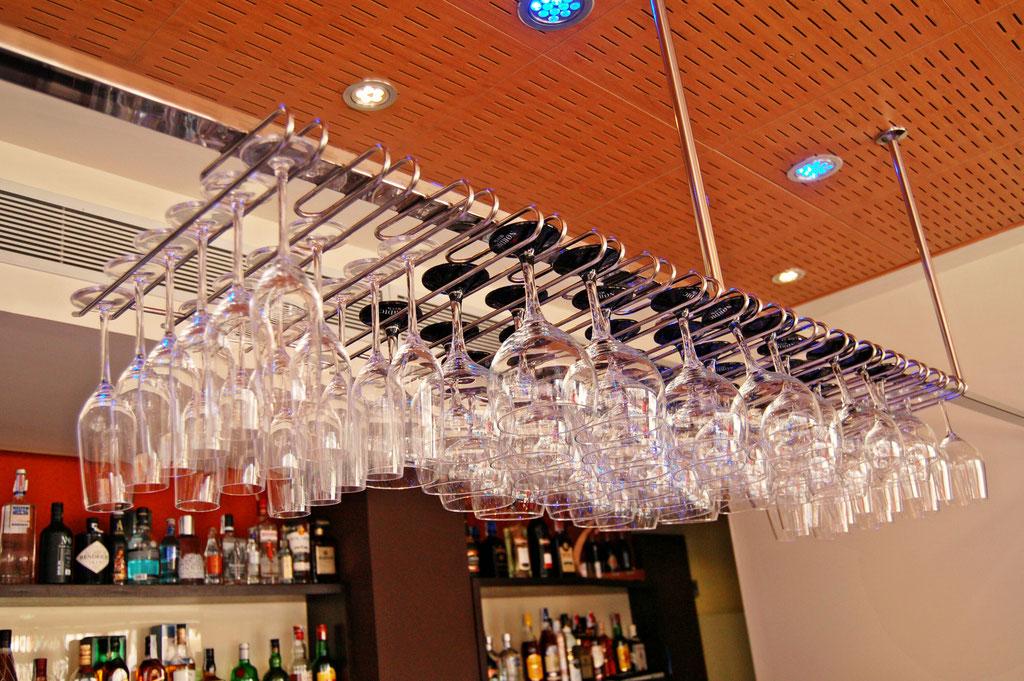 Resultado de imagen de decoracion restaurantes sevilla
