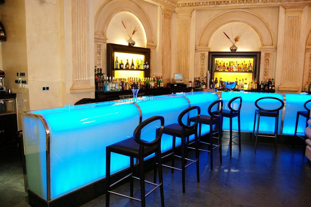 Resultado de imagen de decoracion bares y restaurantes