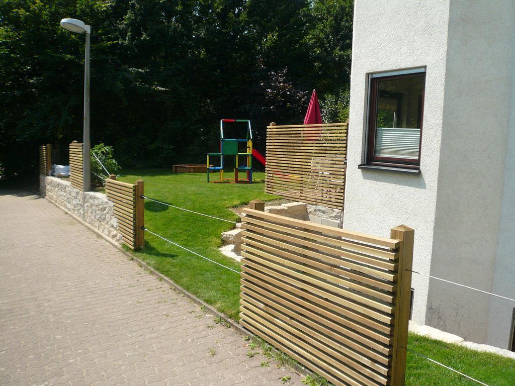 Landschaftsg rtner f r filderstadt und stuttgart gartengestaltung gartenbau gartenpflege - Gartengestaltung app ...