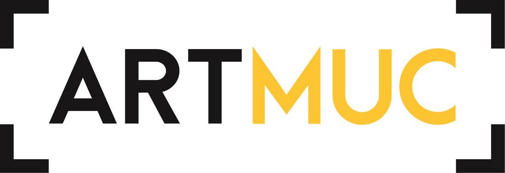 ARTMUC 19. bis 22. Oktober 2017