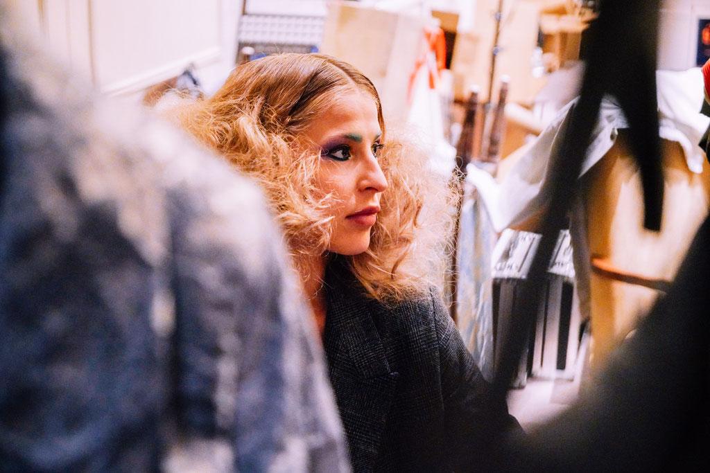 SabinaGoering-FashionWeekBerlin-AnjaGockel-PaulMitchell