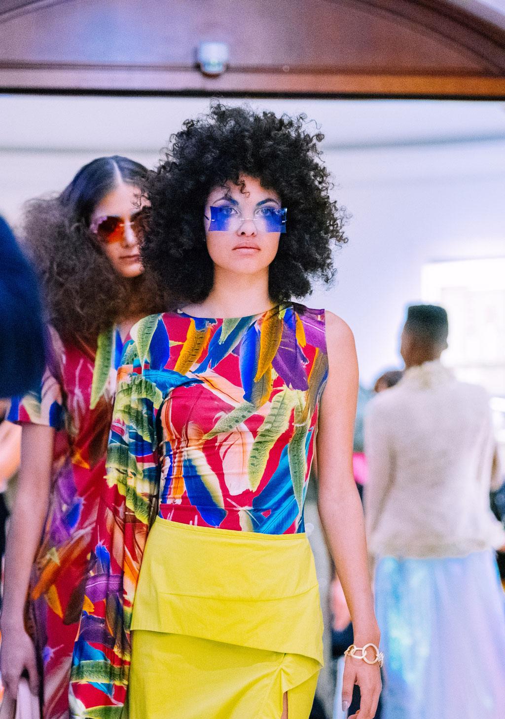 Julianna-FashionWeekBerlin-AnjaGockel-PaulMitchell