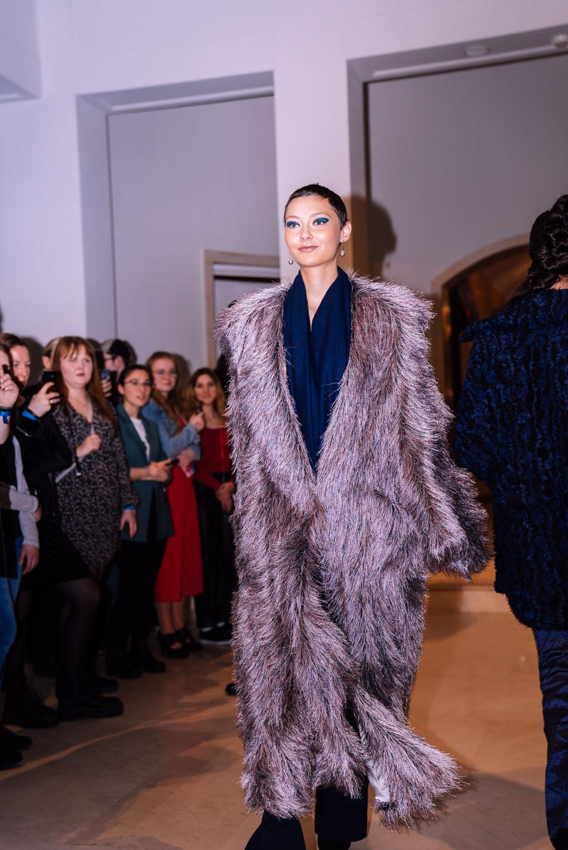 Priska-Klatt-FashionWeekBerlin-AnjaGockel-PaulMitchell