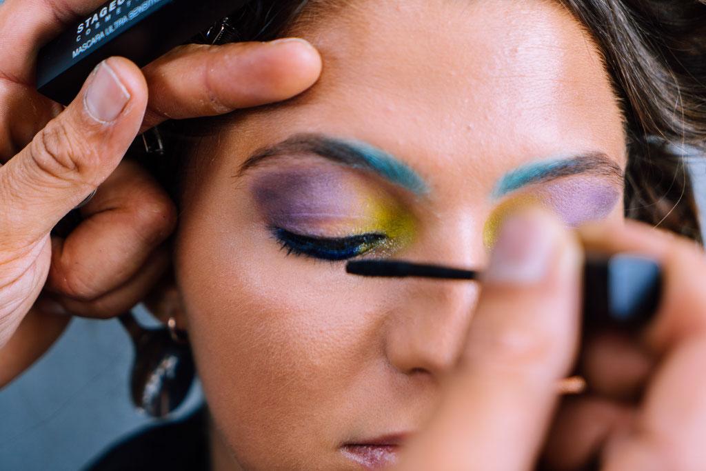 Fata-Hasonavic-FashionWeek-AnjaGockel-PaulMitchell