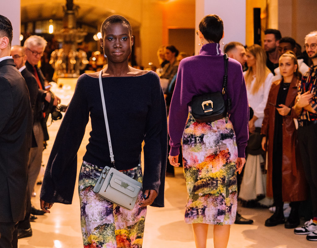 Aminata-Sanogo-FashionWeekBerlin-AnjaGockel-PaulMitchell