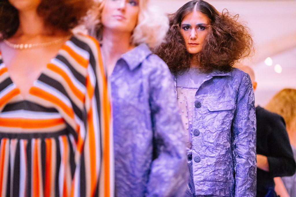Duygu-FashionWeekBerlin-AnjaGockel-PaulMitchell