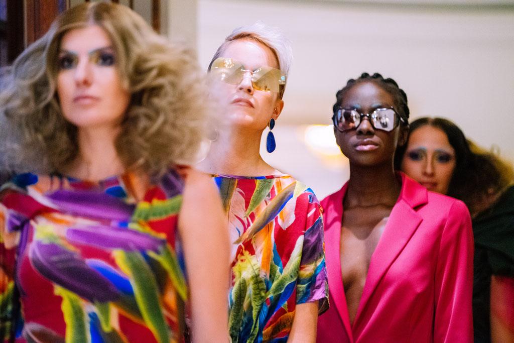 Natlaja-Neumeister-FashionWeekBerlin-AnjaGockel-PaulMitchell