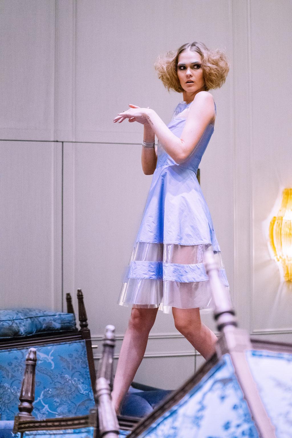SarahPauley-FashionWeekBerlin-AnjaGockel-PaulMitchell