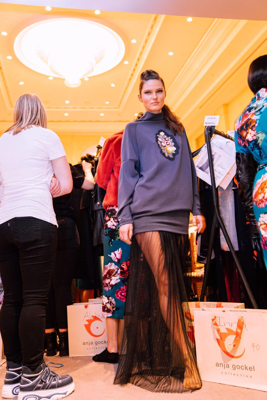 Inna.Serpukhovitina-FashionWeekBerlin-AnjaGockel-PaulMitchell