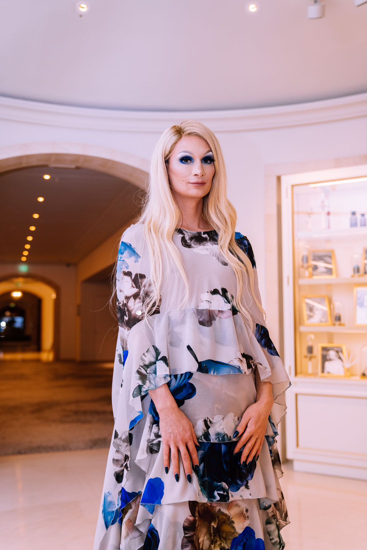 TheCandyCrash-FashionWeekBerlin-AnjaGockel-PaulMitchell