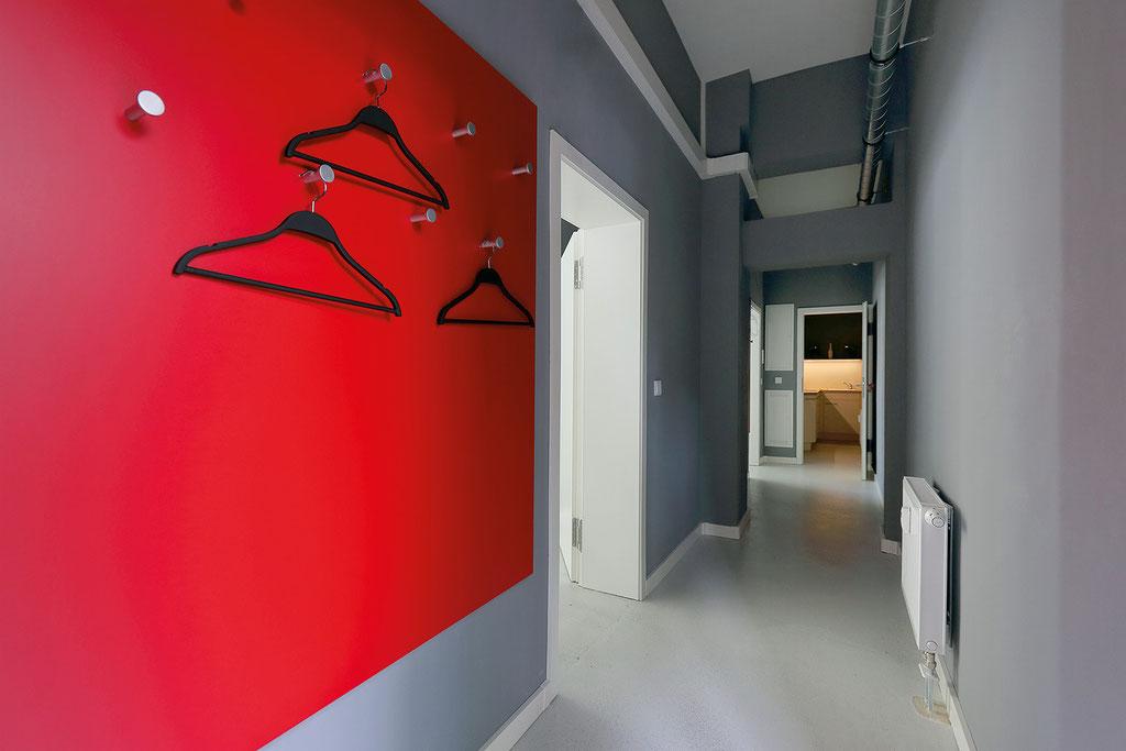 Für Mieter der Dessauer Wohnungsbaugesellschaft: HOBUSCH3