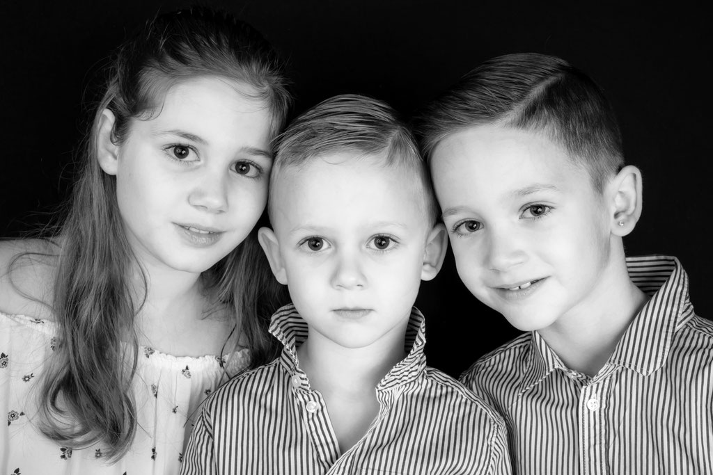 #0005 - WE ARE FAMILY