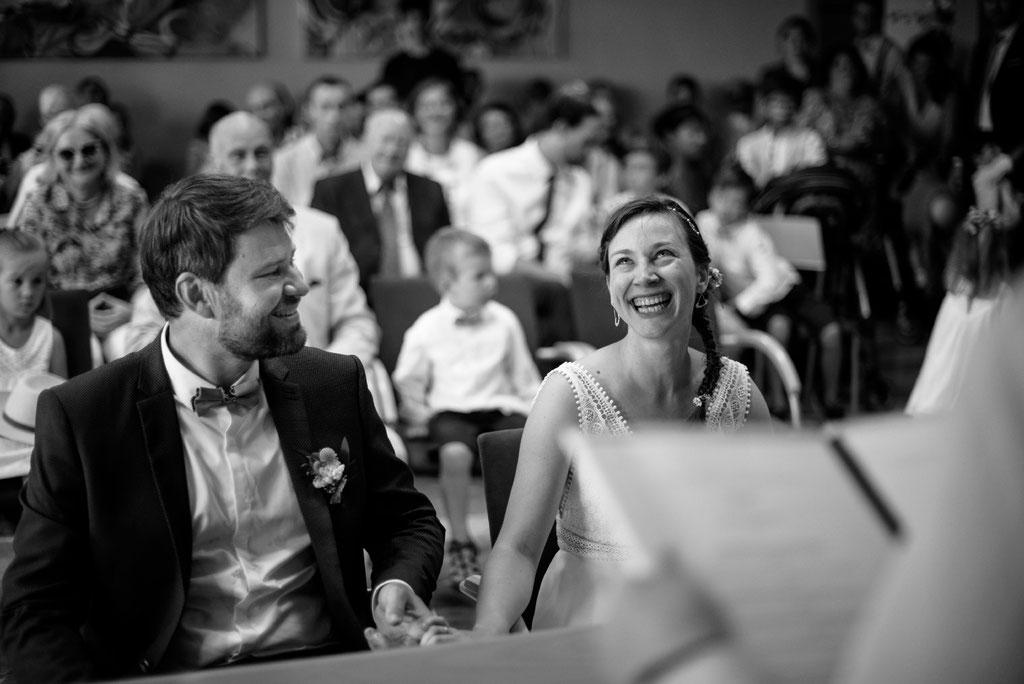 Eloise Renard photographe Nantes mariage