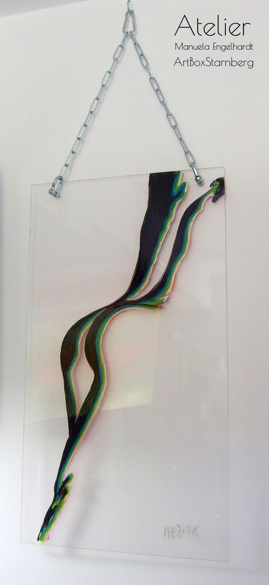 Atelier Manuela Engelhardt - ArtBoxStarnberg - www.ateliermanuelaengelhardt.de