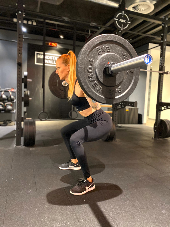 Mirena Raus Gewicht Runter