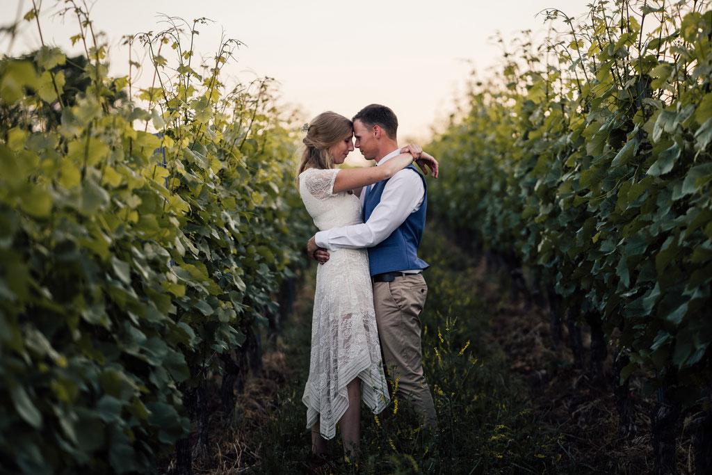 lentschik, fotografin, eltville, weinbergromantik