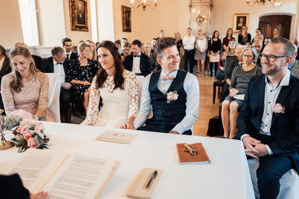 Hochzeitsfotografin Idstein, Lieblingsmensch