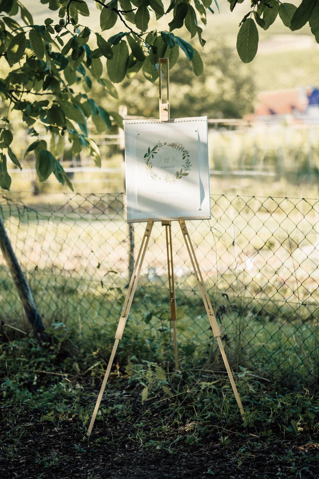 lentschik, fotografin, eltville, details, deko