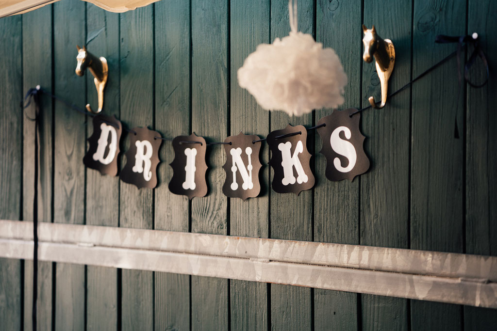 lentschik, hochzeitsfotografin eltville, Rheingau, umgebung, bar, drinks, country
