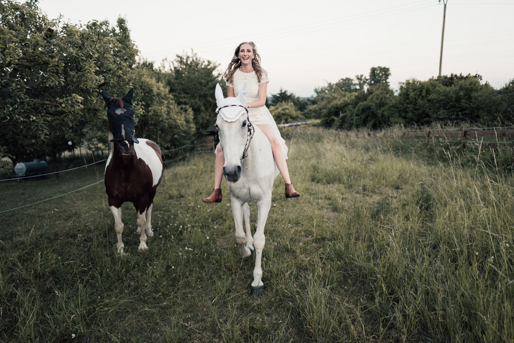 lentschik, fotografin, rheingau, countryhochzeit