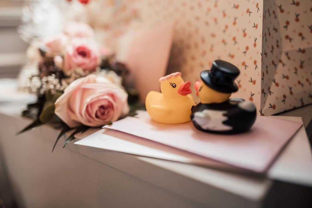 Hochzeitsfotografin Eltville, Glückwünsche