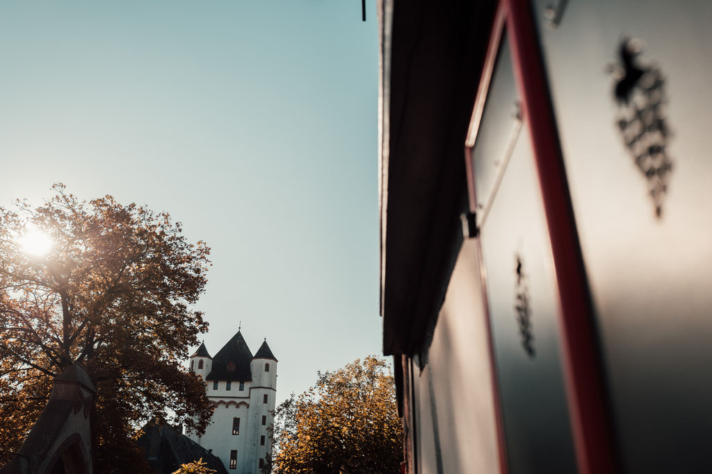 Hochzeitsfotografin Idstein, Eltville, Rheingau