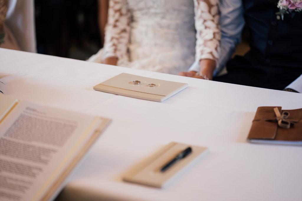 Hochzeitsfotografin Idstein, standesamtlich