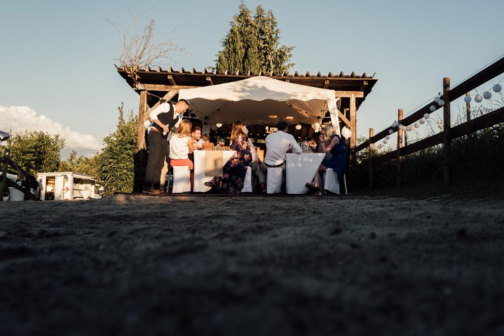 lentschik, fotografin, eltville, stall, Pferdestall, country