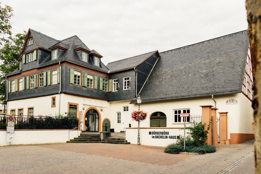 Lentschik, Hochzeitsfotografin Rheingau, Wiesbaden, Standesamt Geisenheim, Scheune