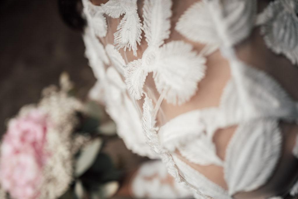 Hochzeitsfotografin Idstein, Details, Detailaufnahmen