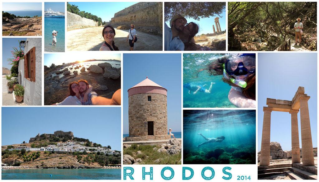 Rhodos www.zufusszius.wordpress.com