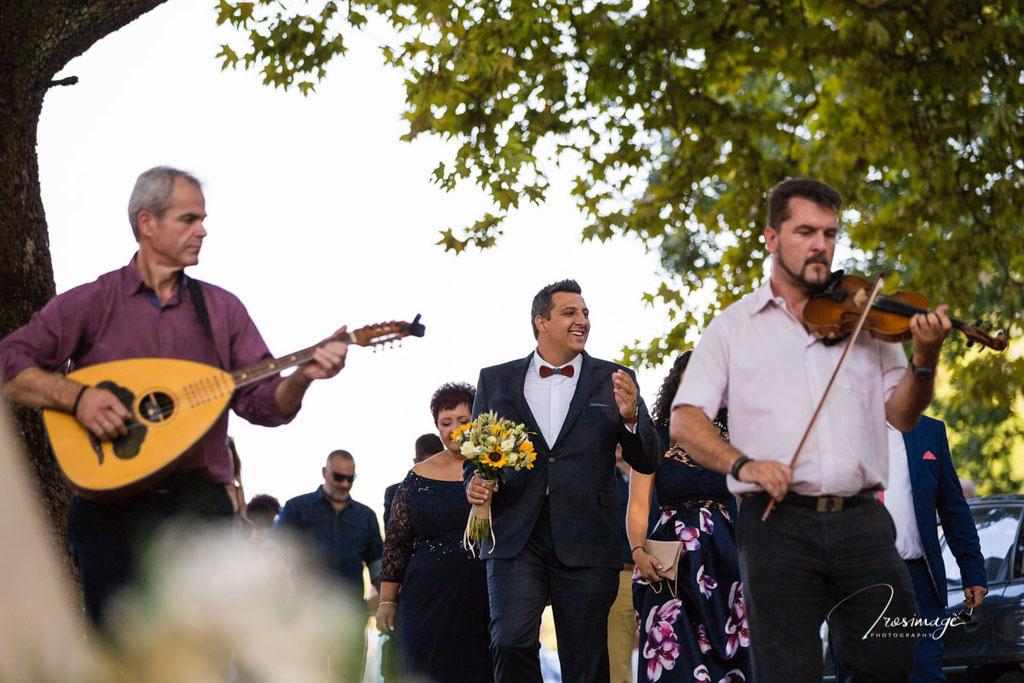 εθιμα γαμου νησιωτικα τραγουδια