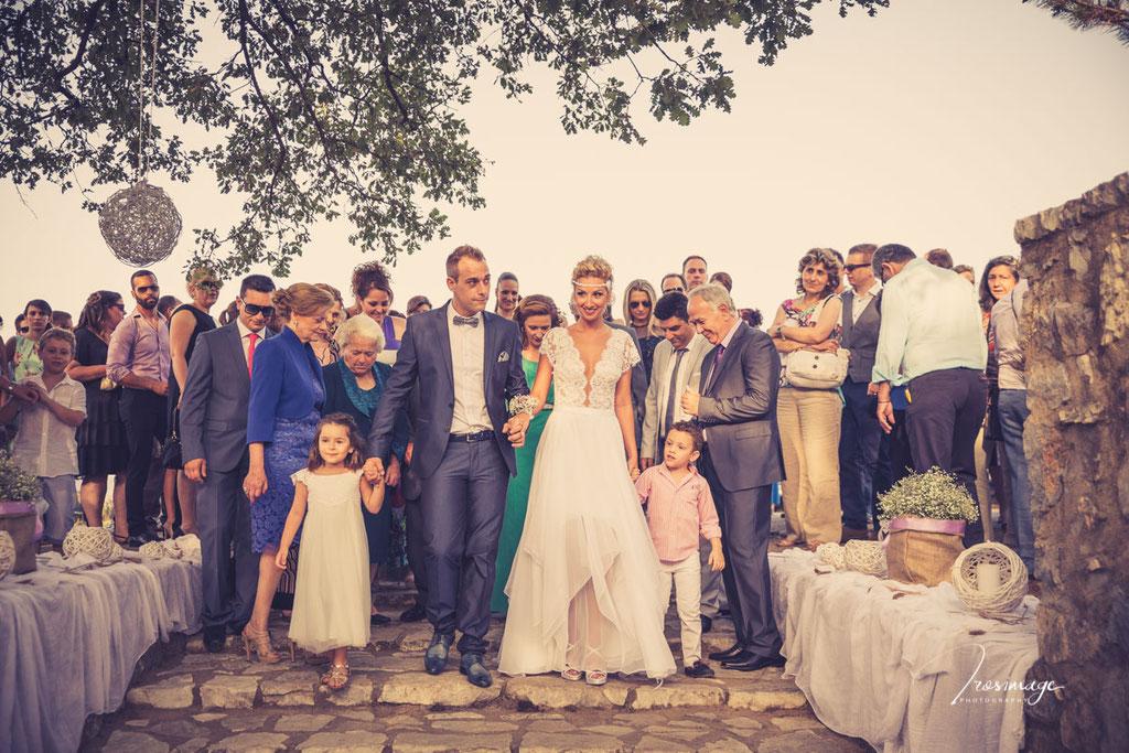 wedding photographer kalamata φορεματα για γαμο